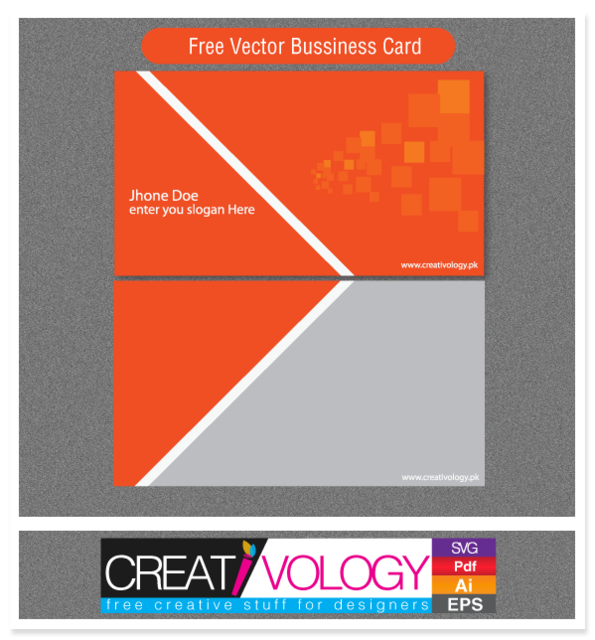 91 Free Printable Business Card Template Word Front And Back PSD File by Business Card Template Word Front And Back