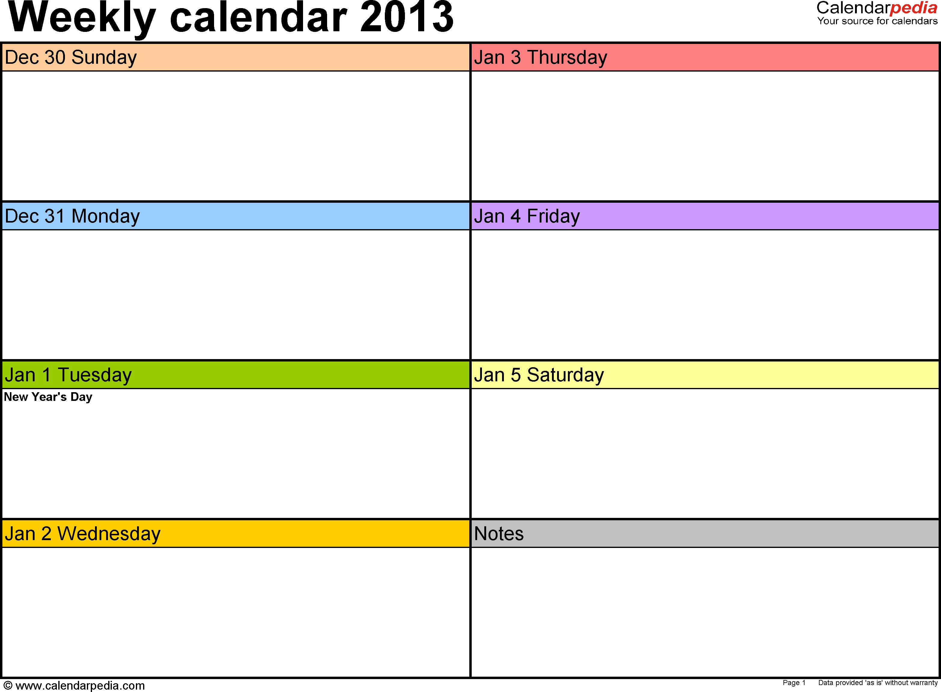 21 How To Create Daily Appointment Calendar Template Excel With Appointment Sheet Template Word