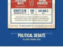 91 Online Political Flyer Template Word for Ms Word with Political Flyer Template Word