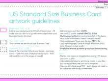 91 Printable Business Card Templates Moo Com Formating with Business Card Templates Moo Com