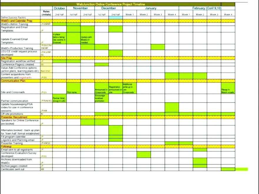 91 Printable Production Work Schedule Template Layouts With Production Work Schedule Template Cards Design Templates