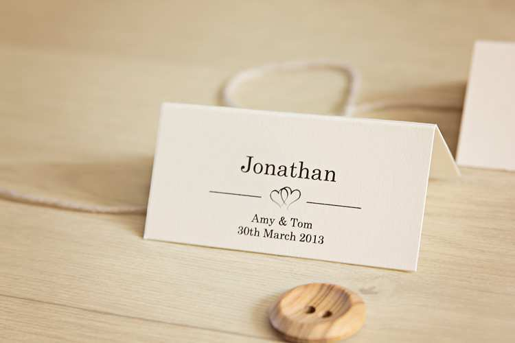 91 Standard Name Card Template Wedding Tables Photo by Name Card Template Wedding Tables