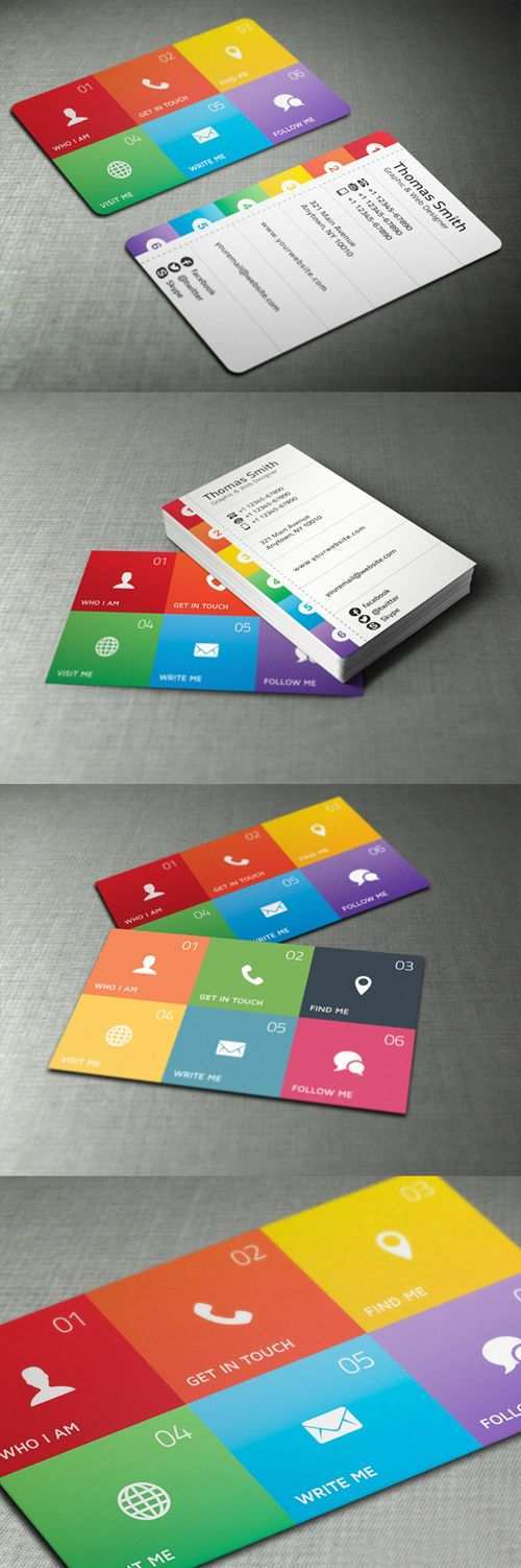 91 The Best Business Card Templates For Unemployed Formating with Business Card Templates For Unemployed