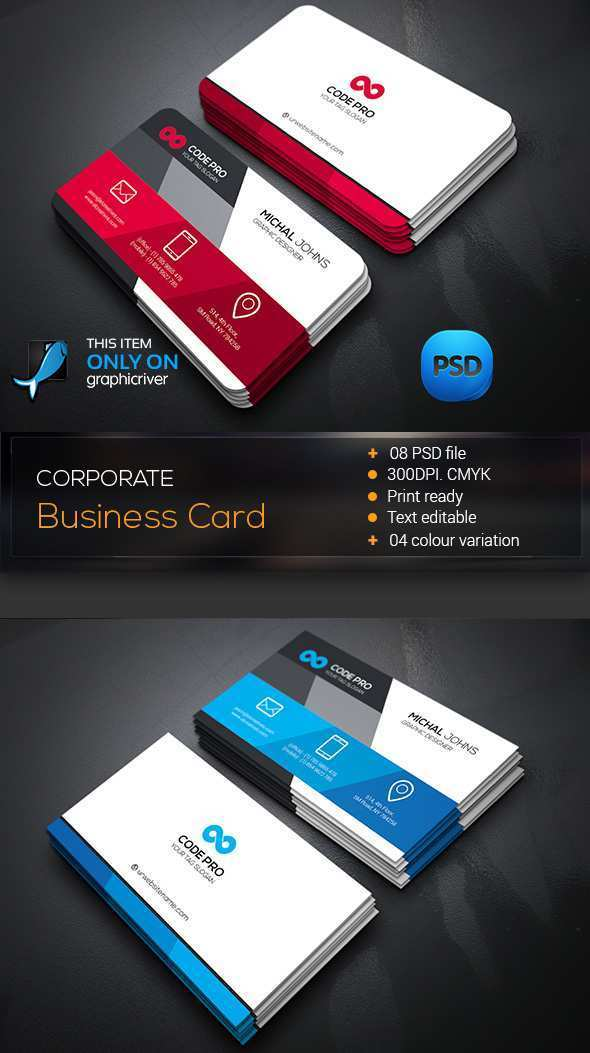 91 Visiting Adobe Photoshop Name Card Template Photo by Adobe Photoshop Name Card Template
