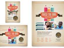 91 Visiting School Flyers Templates Layouts for School Flyers Templates