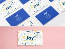 92 Adding Business Card Template In Indesign Maker with Business Card Template In Indesign