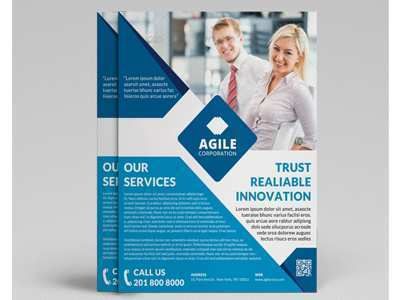 92 Best Business Flyer Templates Word Templates for Business Flyer Templates Word
