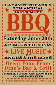 92 Blank Bbq Fundraiser Flyer Template With Stunning Design by Bbq Fundraiser Flyer Template