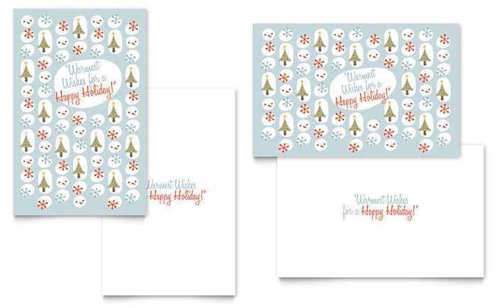 92 Blank Birthday Card Templates Indesign Download by Birthday Card Templates Indesign