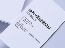 92 Blank Business Card Templates With Multiple Addresses With Stunning Design for Business Card Templates With Multiple Addresses
