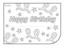 92 Create Birthday Card Template Eyfs PSD File by Birthday Card Template Eyfs