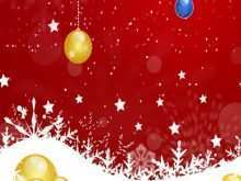92 Create Christmas Card Templates In Word Now with Christmas Card Templates In Word