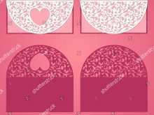 92 Creating 1 2 Fold Birthday Card Template in Photoshop for 1 2 Fold Birthday Card Template