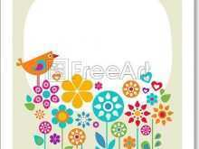 92 Creative Easter Card Designs Free Formating by Easter Card Designs Free