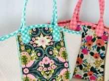 92 Customize Handbag Card Template Free Download in Word for Handbag Card Template Free Download