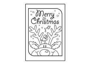 92 Customize Our Free Christmas Card Templates Uk in Photoshop with Christmas Card Templates Uk
