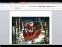 92 Free Printable Birthday Card Template Microsoft Word 2007 Layouts for Birthday Card Template Microsoft Word 2007
