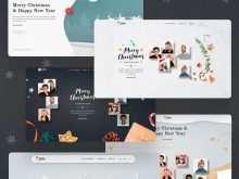 92 Free Printable Card Design Template Html Download by Card Design Template Html