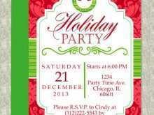 92 Free Printable Christmas Greeting Card Template Microsoft Word Photo for Christmas Greeting Card Template Microsoft Word