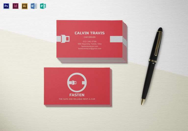 92 How To Create 3 5 X2 Business Card Template Word for Ms Word by 3 5 X2 Business Card Template Word