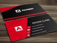 92 Online Business Card Template For Youtube by Business Card Template For Youtube