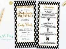 92 Online Dinner Party Agenda Template Formating for Dinner Party Agenda Template