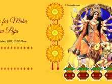 92 Online Invitation Card Template Pooja Maker with Invitation Card Template Pooja
