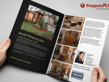 92 Report Real Estate Flyer Templates Photo with Real Estate Flyer Templates
