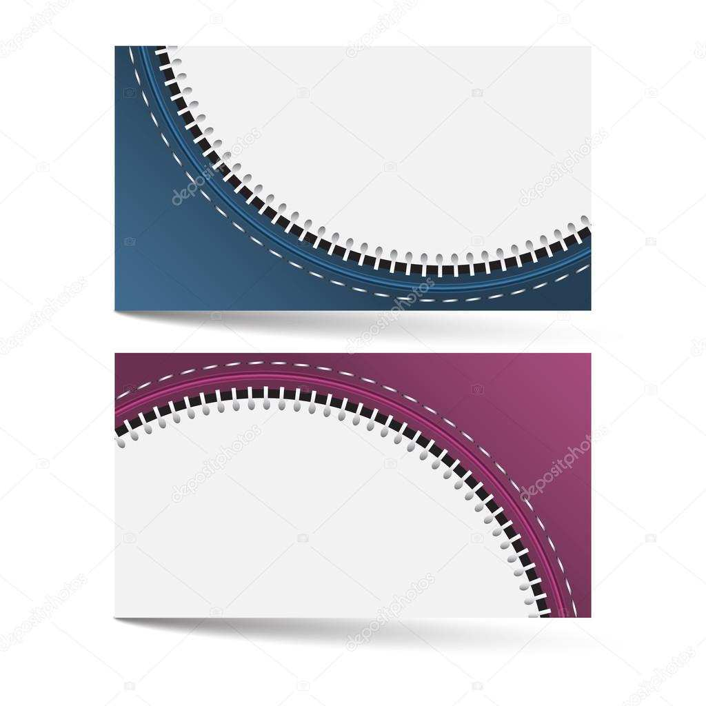 92 Standard Business Card Template Zip PSD File with Business Card Template Zip