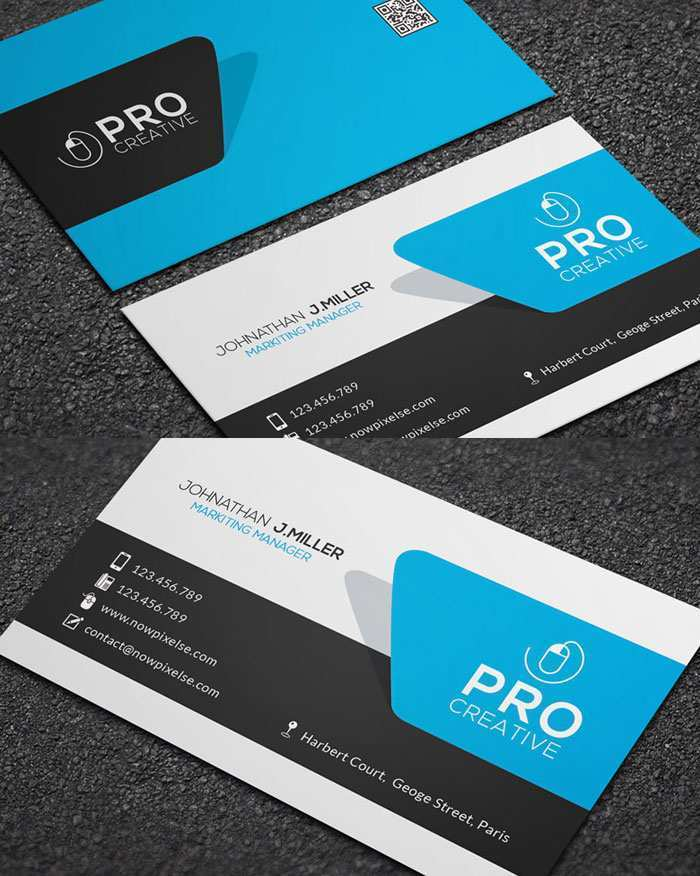 92 Standard Iphone Business Card Template Free Download PSD File by Iphone Business Card Template Free Download