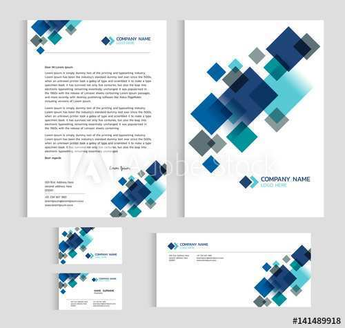 92 The Best Business Card Size A4 Template For Free with Business Card Size A4 Template