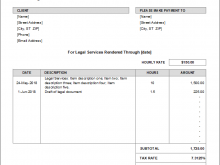 92 The Best Invoice Copy Format Formating with Invoice Copy Format