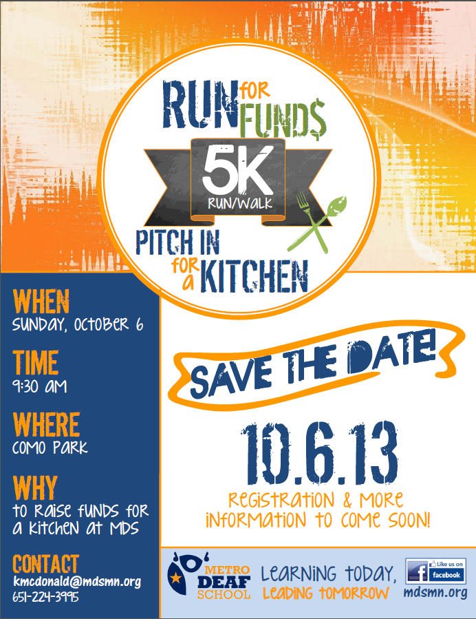 92 Visiting 5K Race Flyer Template Layouts by 5K Race Flyer Template