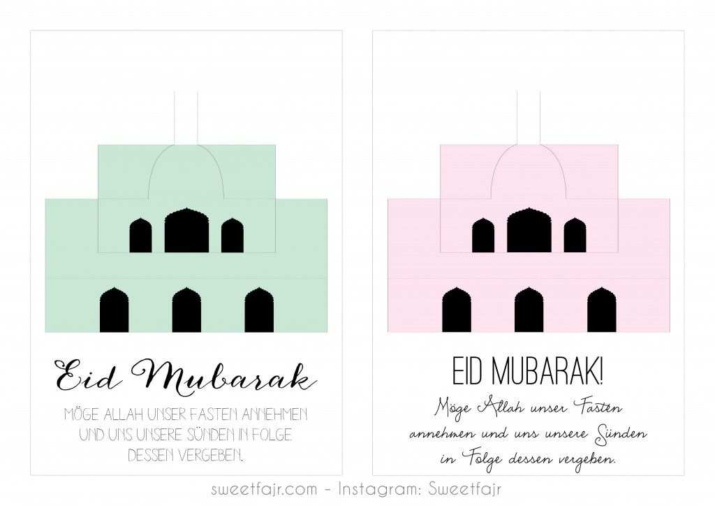 93 Adding Pop Up Card Mosque Template for Pop Up Card Mosque Template