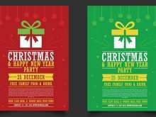 93 Blank Boutique Flyer Template Free Download for Boutique Flyer Template Free