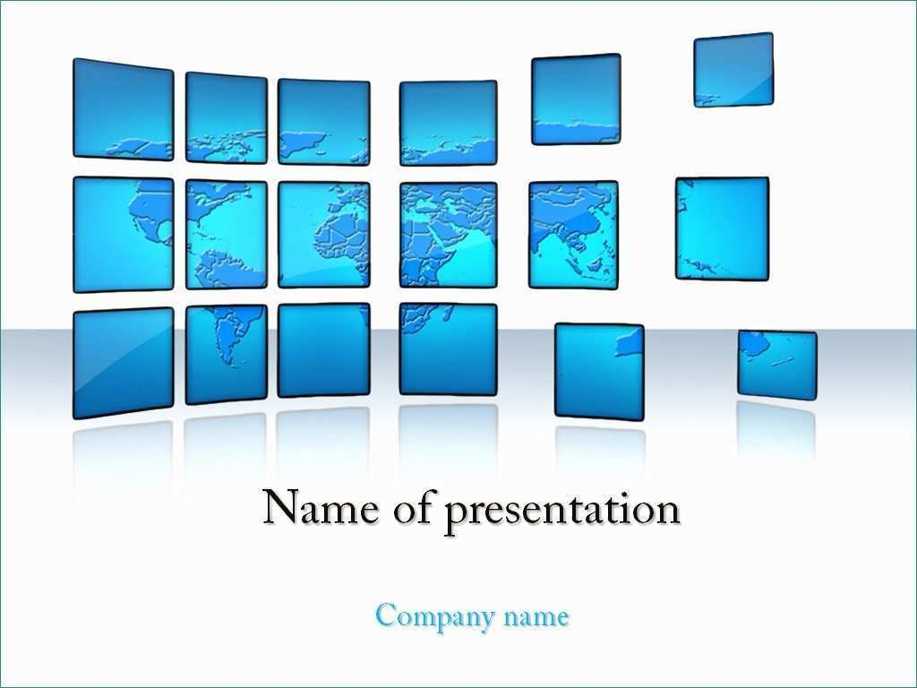 93 Customize Business Card Template Powerpoint Free Download For Free by Business Card Template Powerpoint Free Download