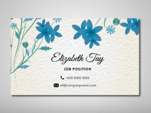 93 Format Business Card Template Malaysia Layouts by Business Card Template Malaysia