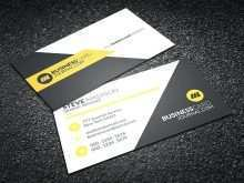 93 Format Business Card Template Wordpad Formating for Business Card Template Wordpad