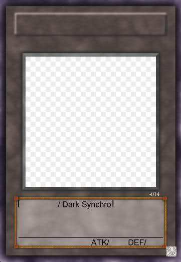 93 Format Card Template Yugioh For Free by Card Template Yugioh