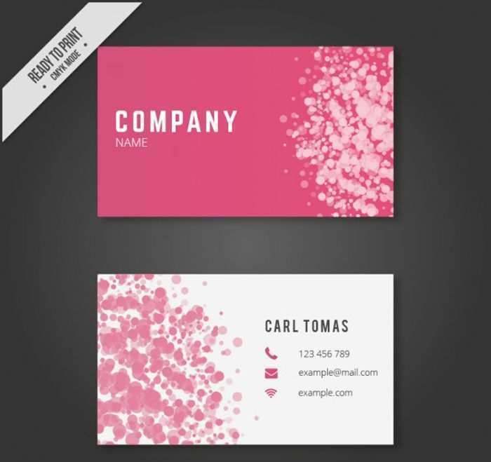 93 Free Business Card Template Print Online For Free for Business Card Template Print Online