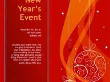 93 Free Christmas Flyer Templates For Free by Christmas Flyer Templates