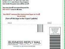 93 Free Printable Postcard Format Vertical Photo for Postcard Format Vertical
