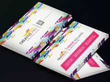 93 How To Create Big Name Card Template Now by Big Name Card Template