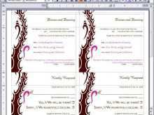 93 Online Invitation Card Template In Ms Word in Word with Invitation Card Template In Ms Word