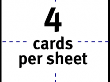 93 Printable 2 Per Page Postcard Template Download with 2 Per Page Postcard Template