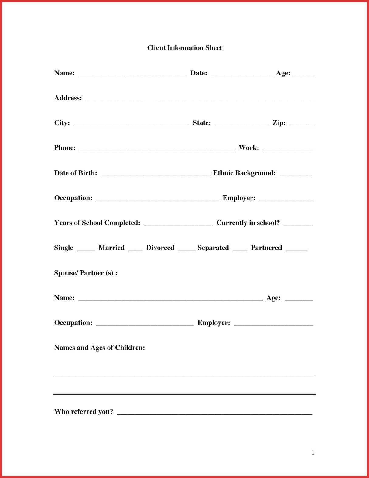 93 Printable Business Card Template Word Pdf Layouts by Business Card Template Word Pdf