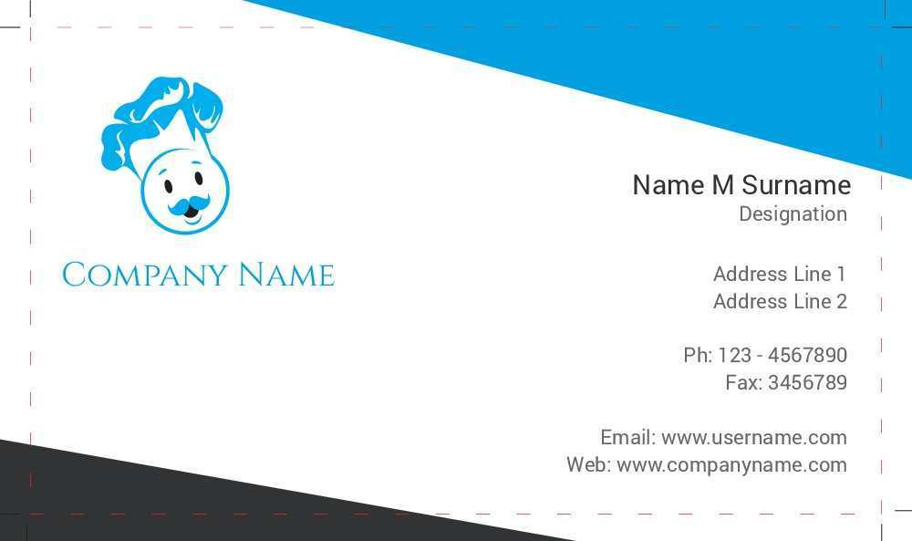 93 Report Business Card Template 90 X 50 in Word by Business Card Template 90 X 50