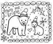 93 Standard Holiday Card Coloring Templates in Photoshop with Holiday Card Coloring Templates