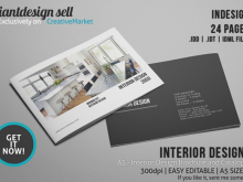 93 The Best A5 Flyer Template Ai Layouts with A5 Flyer Template Ai