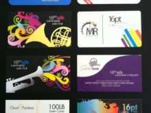 93 The Best Business Card Design Software Online Free Layouts by Business Card Design Software Online Free